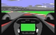 Логотип Emulators Tomi Malinen's Grand Prix [Preview]